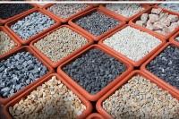 Bulk-Materials