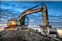 Excavation Services Big and Mini